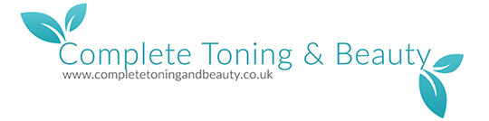 Complete Toning & Beauty